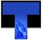 1_292018_b4-thomas8201.jpg