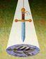 1_302018_b1-liga-fbi-sword-g8201.jpg