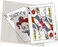 2_6_2018_rudy-cards18201.jpg