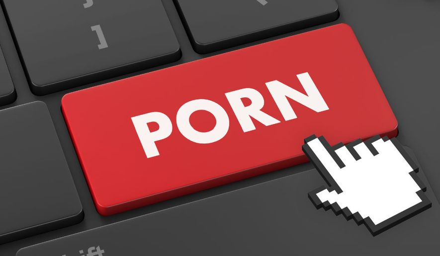 an analysis of the porn industry and how it affects societys view of women People more likely to divorce after they start watching porn,  and women who start watching porn are three times as  while porn's effects on relationships.