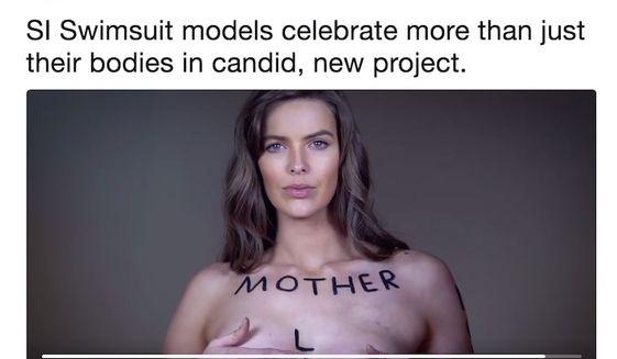 Miss marvel naked sex