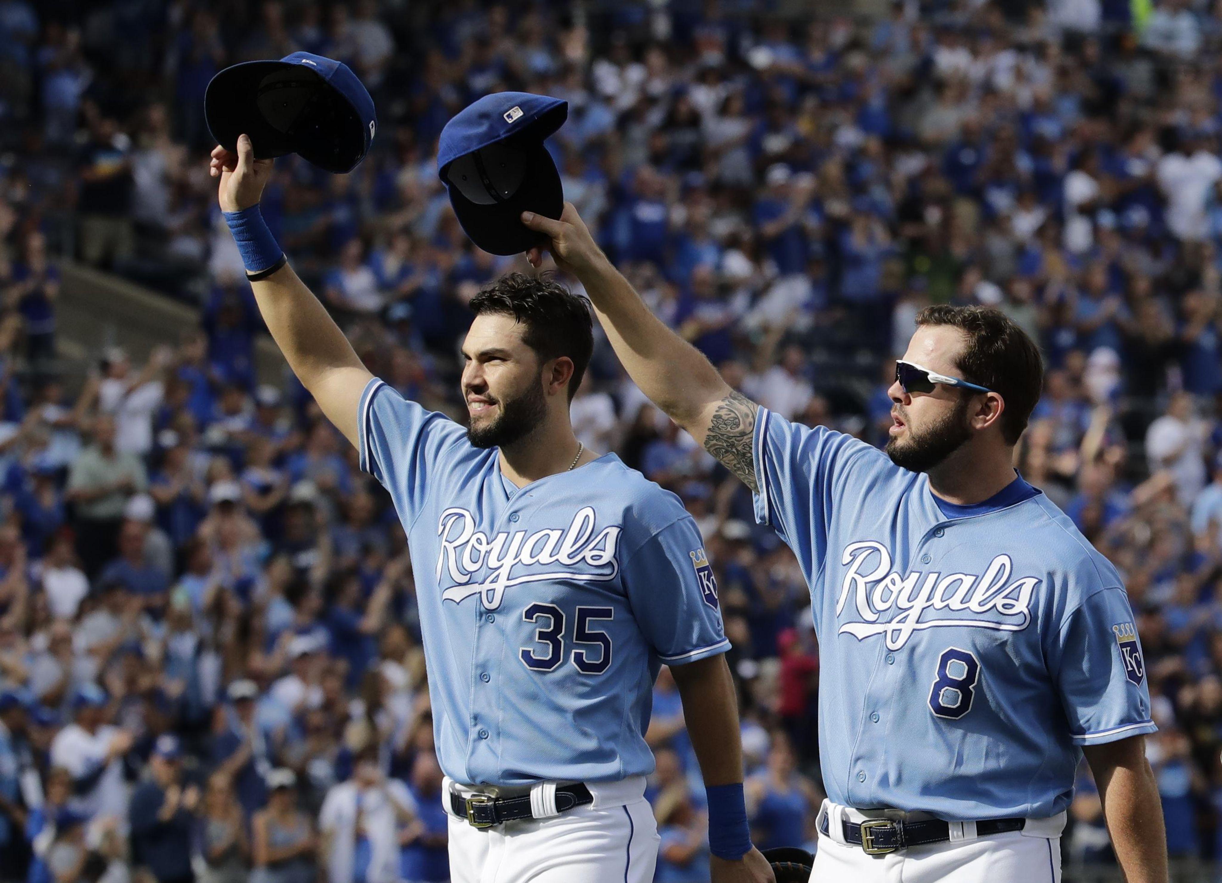 Royals_preview_baseball_46192_s4096x2961