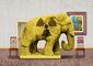 2_132018_b1-detr-elephant-ro8201.jpg