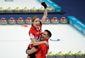 2_132018_pyeongchang-olympics-cur-128201.jpg