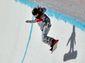 2_132018_pyeongchang-olympics-sn-1108201.jpg
