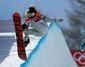 2_132018_pyeongchang-olympics-sno-938201.jpg