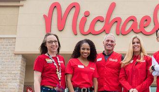 Image via Michaels.com. [https://www.michaels.com/hr-join.html]