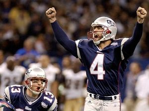 Most unbelievable upsets in Super Bowl history