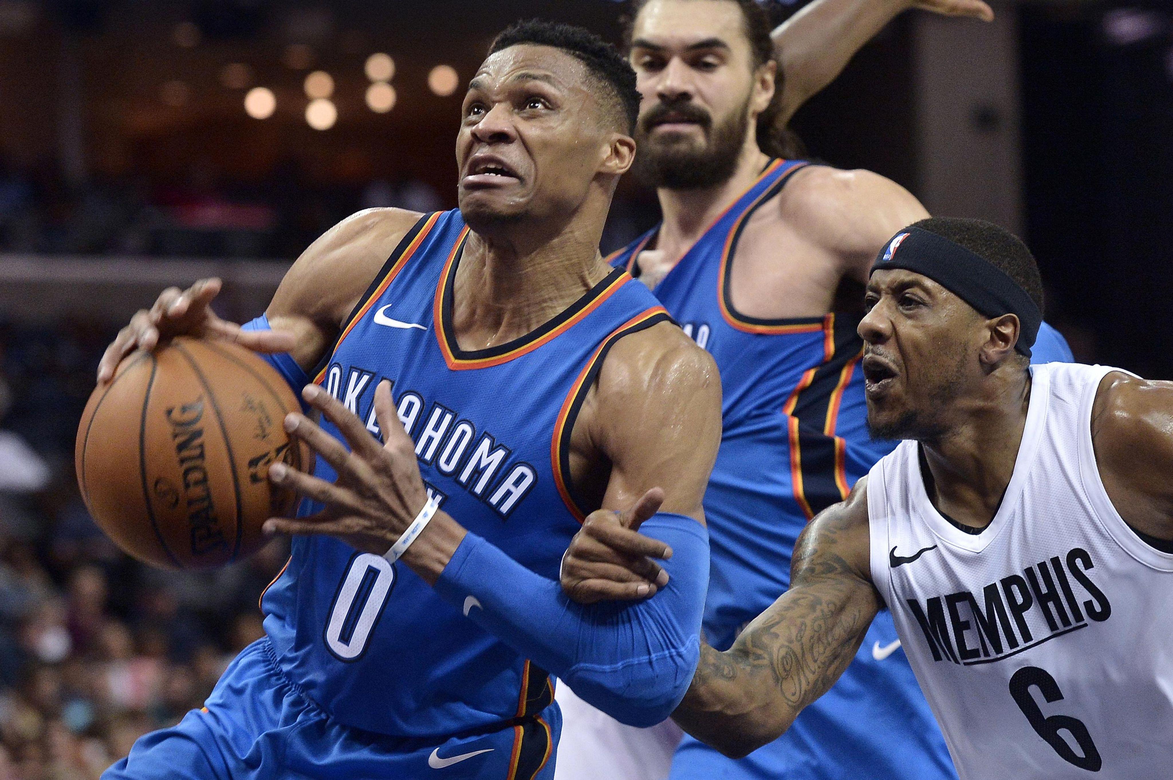 Aptopix_thunder_grizzlies_basketball_07119_s4096x2726