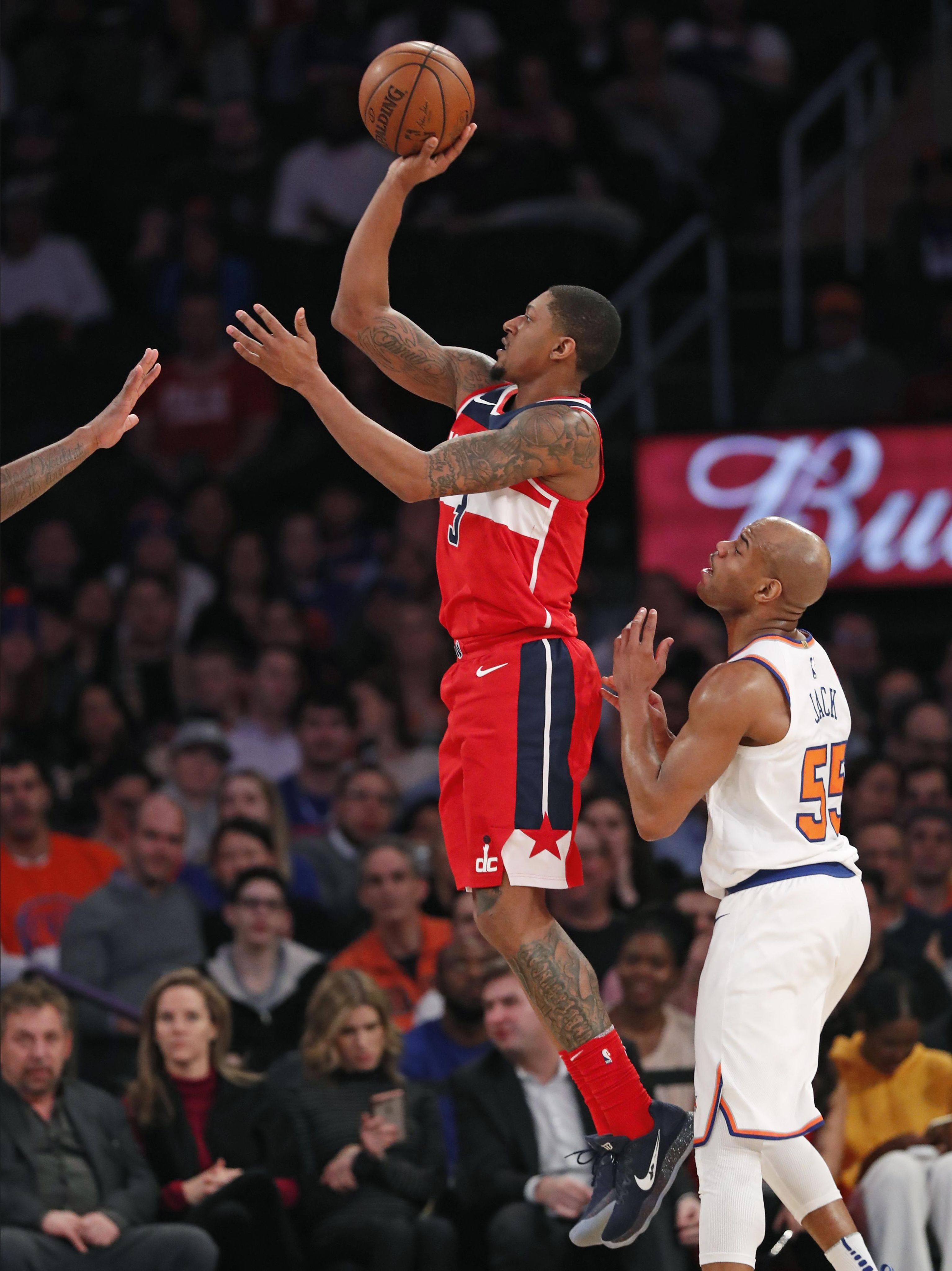 Wizards_knicks_basketball_61300_s3069x4096