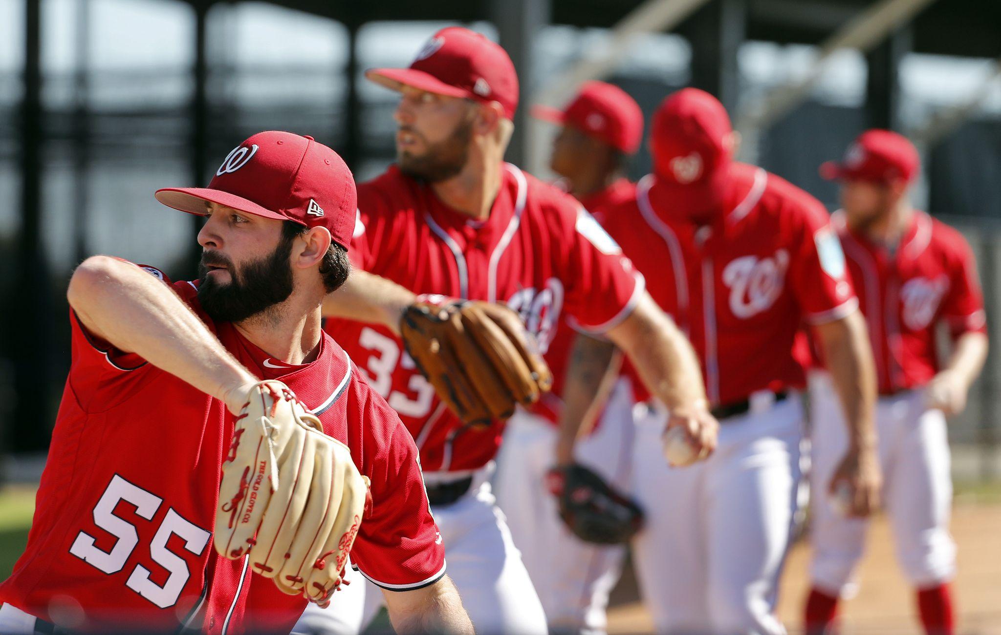 Nationals_spring_baseball_02724.jpg-66aad_s2048x1300