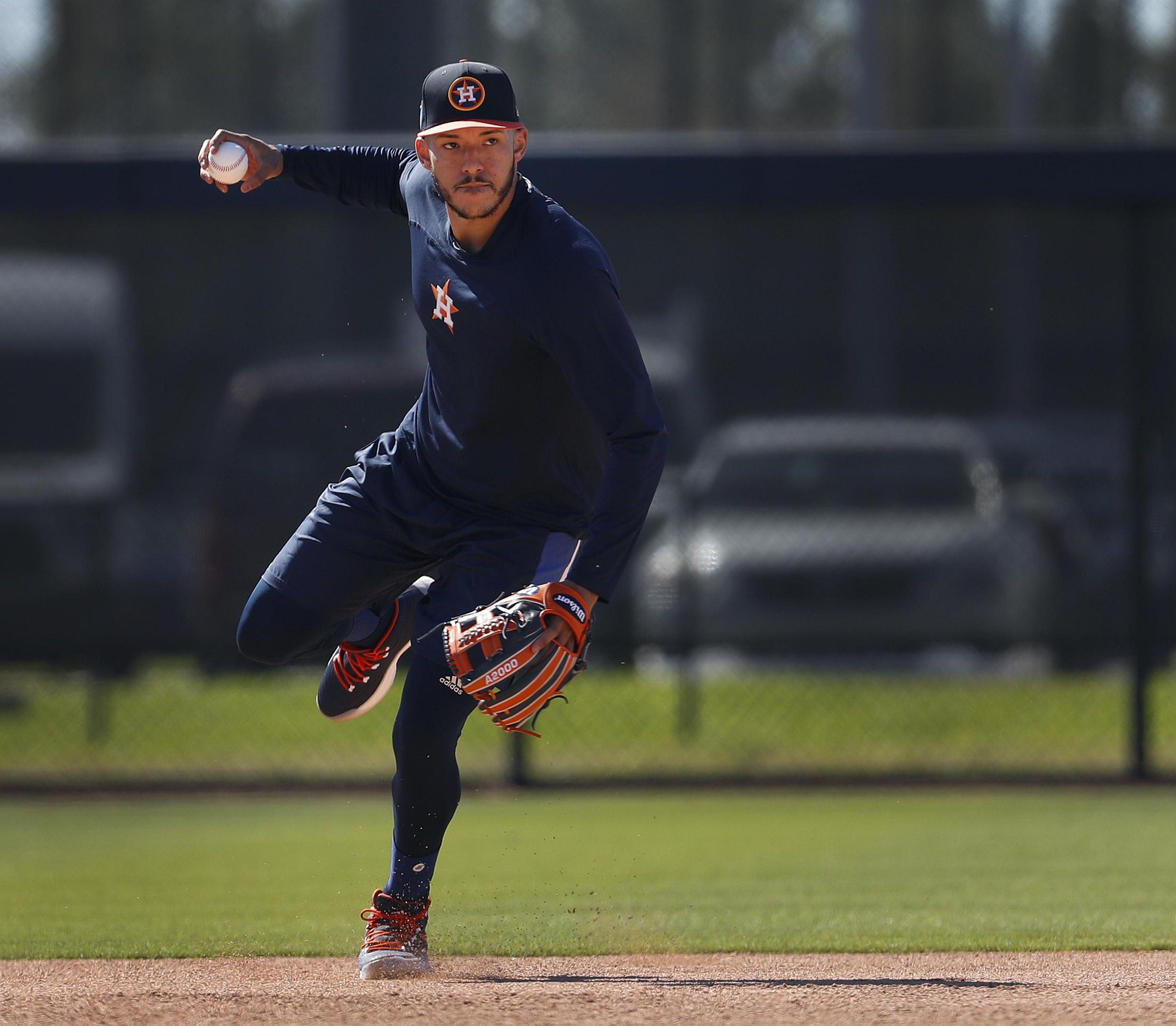 Astros_spring_baseball_35368_s4096x3576