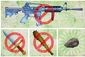 2_182018_b1-pipe-gun-ban-gg8201.jpg