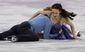 2_202018_pyeongchang-olympics-fi-2568201.jpg