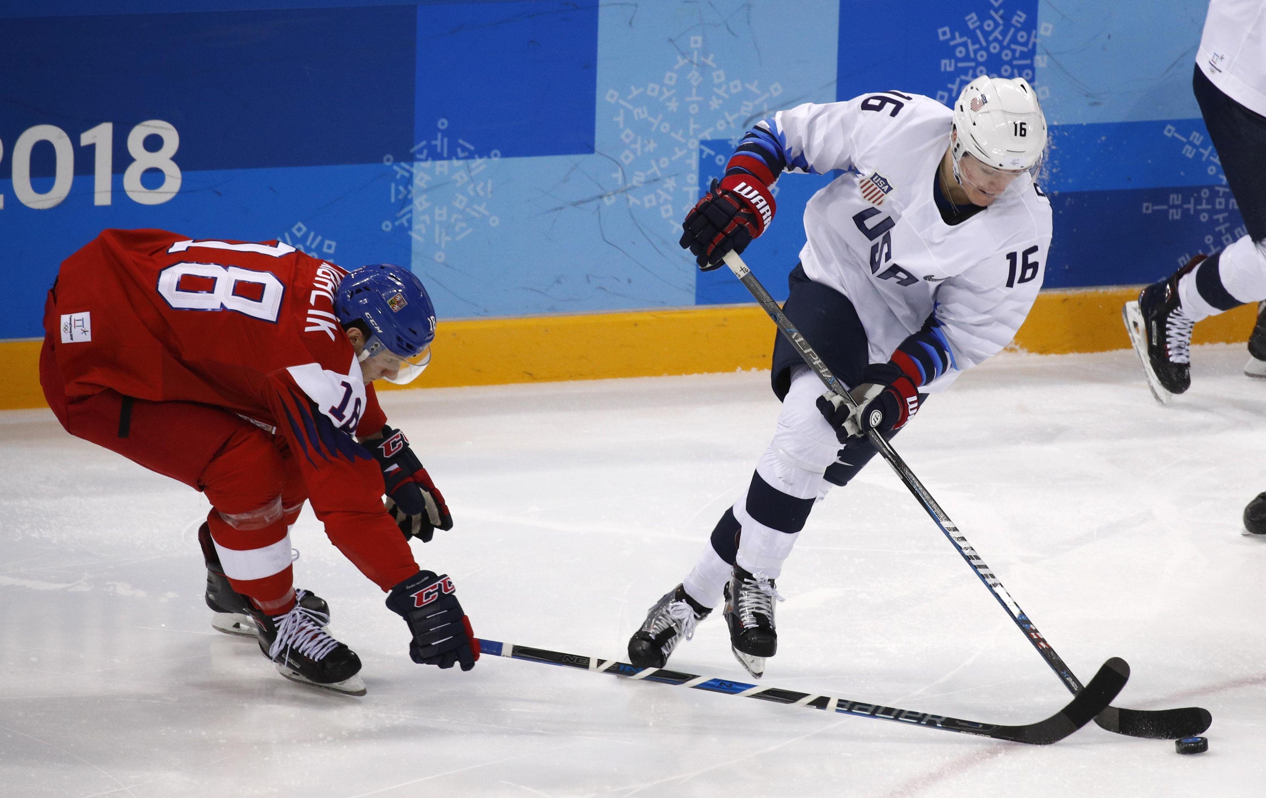 Pyeongchang_olympics_ice_hockey_men_27744_s4096x2584