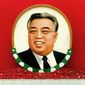 Kim il-Sung (Associated Press)
