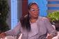 Oprah Ellen.jpg