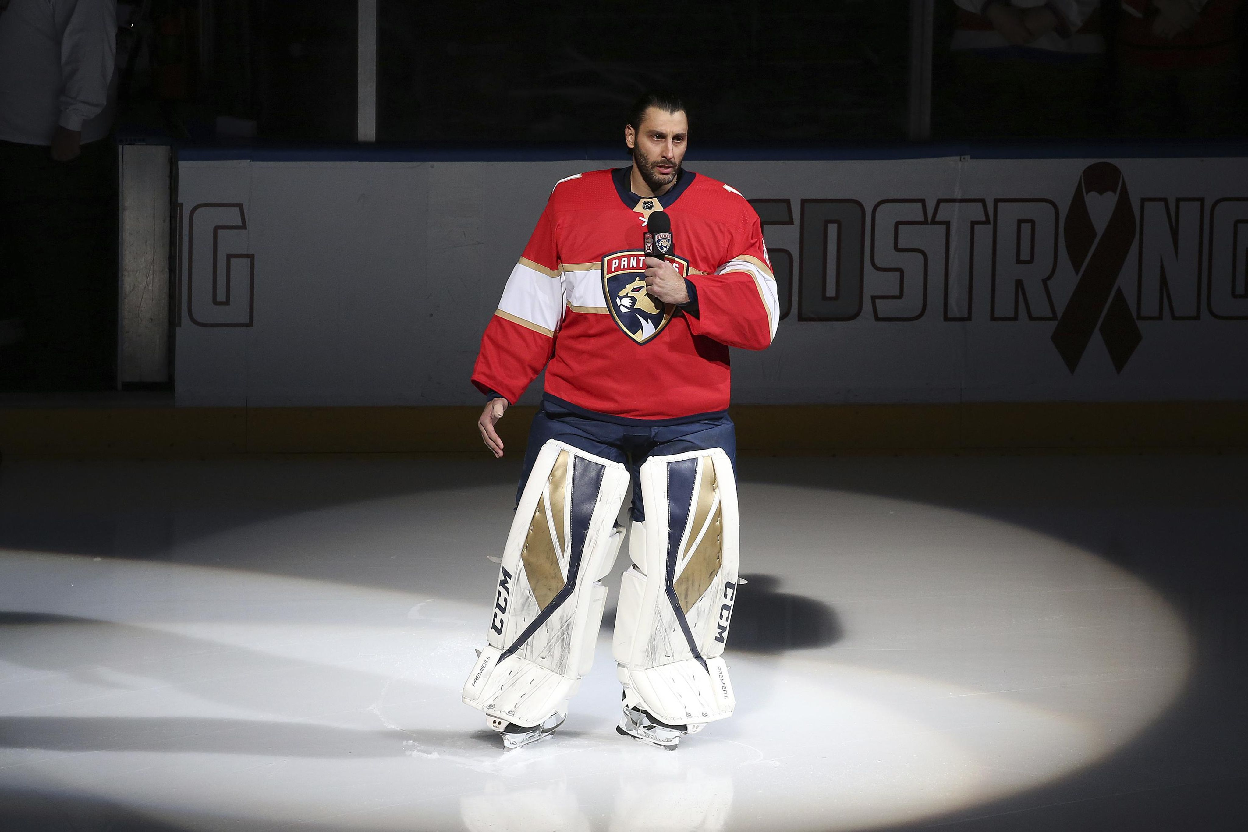 Capitals_panthers_hockey_school_shootings_05251_s4096x2731