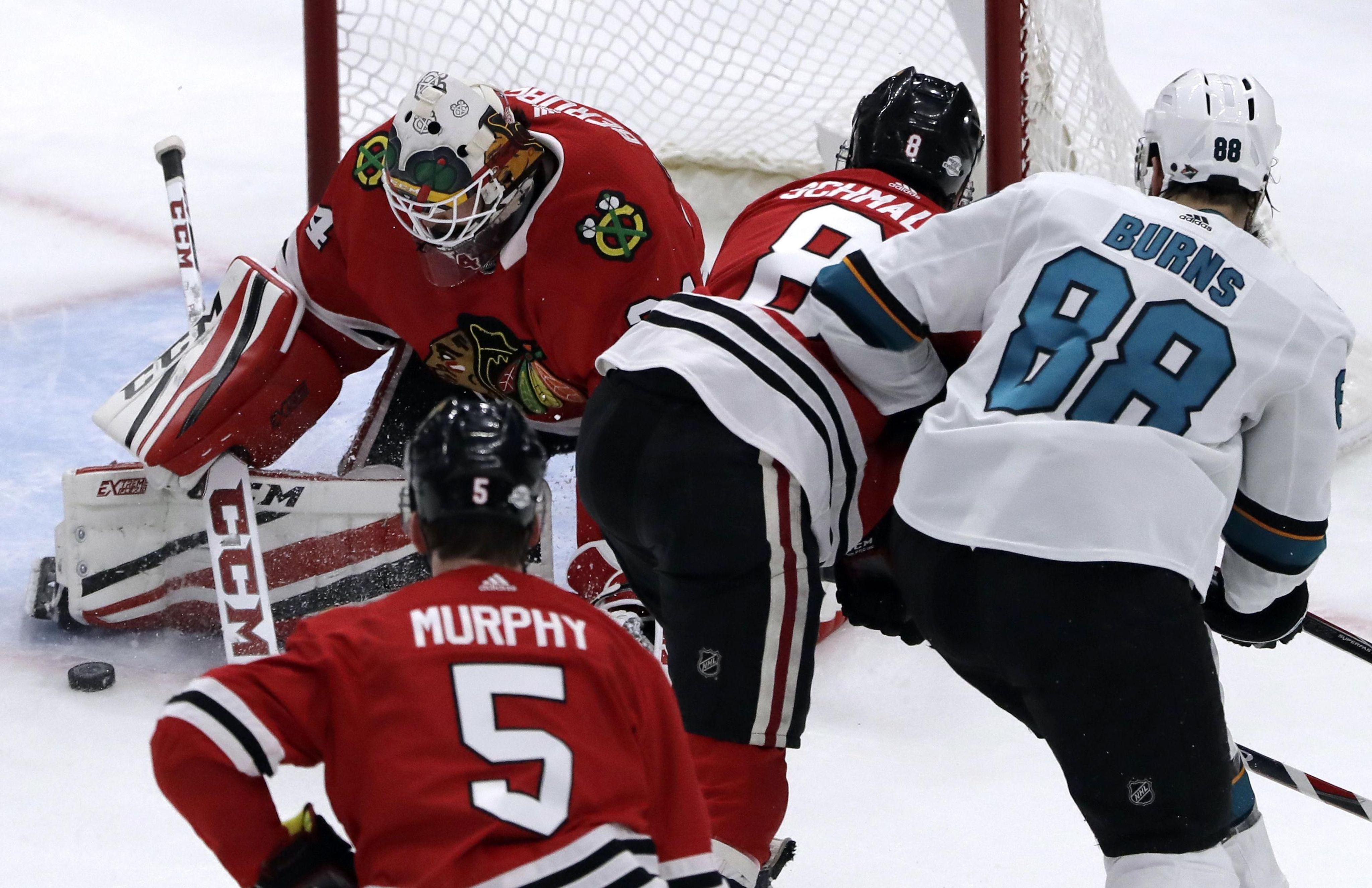 Sharks_blackhawks_hockey_65703_s4096x2651