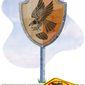 School Safety Program Illustration by Greg Groesch/The Washington Times