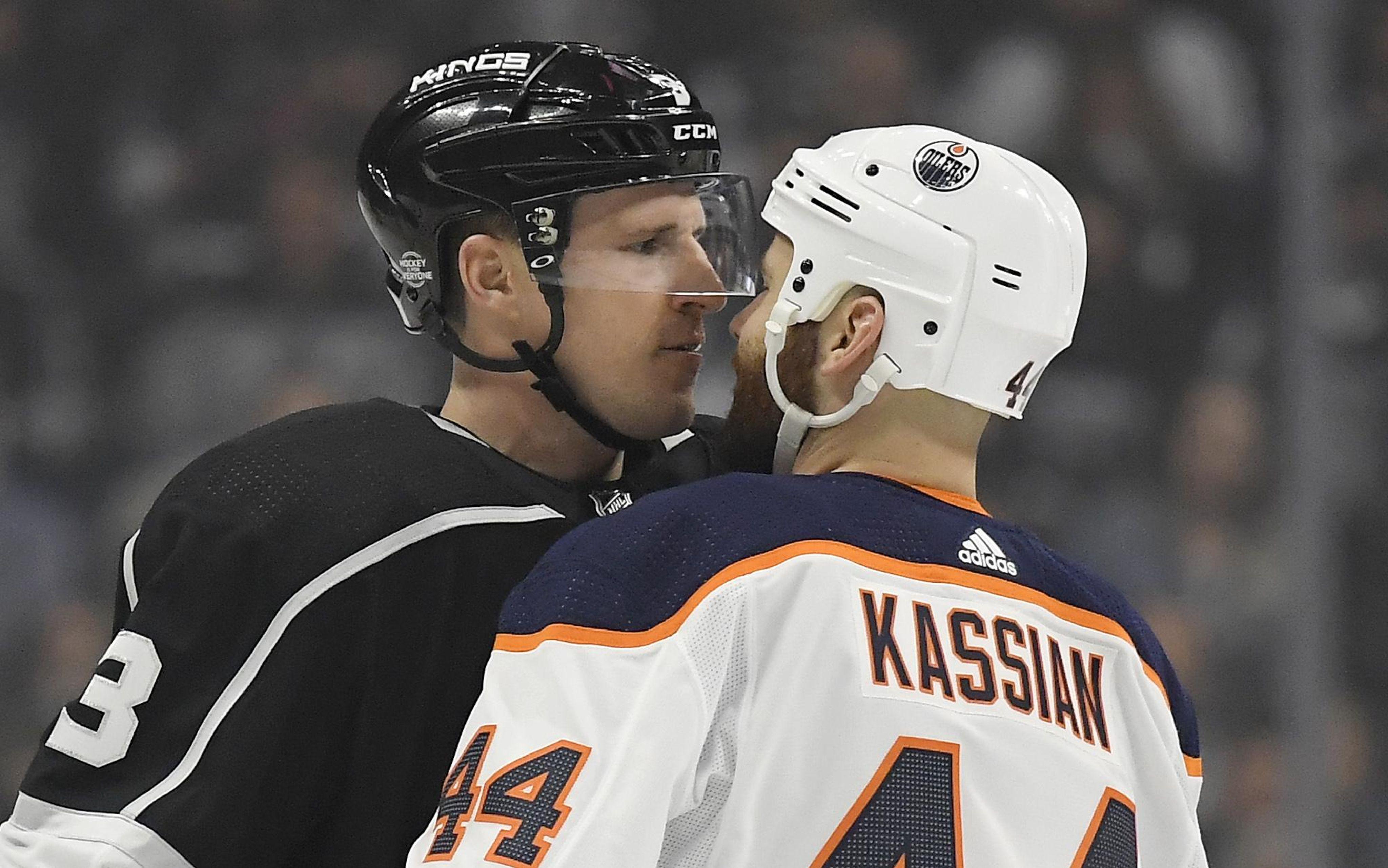 Oilers_kings_hockey_43848_s4096x2562