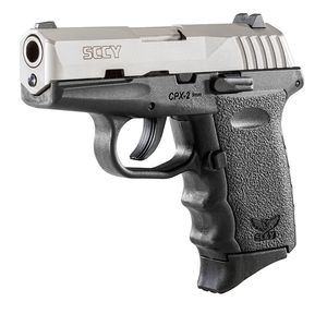 Best concealed carry pistols under $500