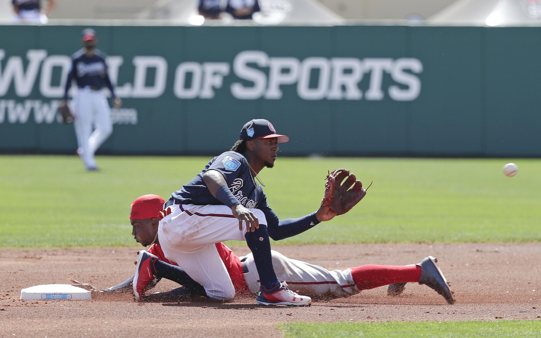 Nationals_braves_spring_baseball_83334_s2048x1282