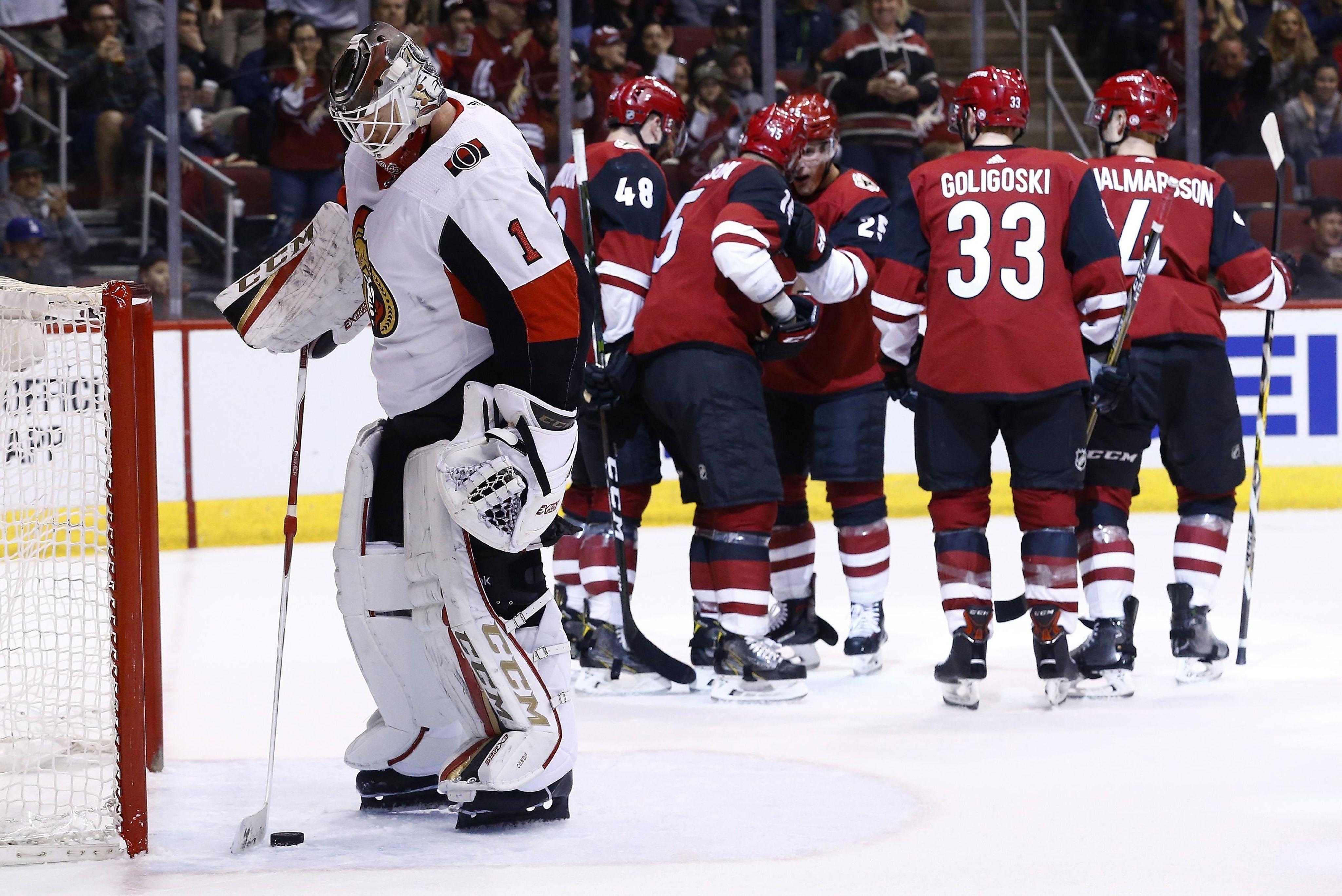 Senators_coyotes_hockey_66413_s4096x2735