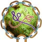 The CDC's Fight Against Disease Illustration by Greg Groesch/The Washington Times