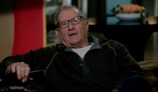"The cast of ABC's Emmy-winning sitcom ""Modern Family"" appeared in a PSA released Wednesday by the pro-gun control group Everytown for Gun Safety, slamming the National Rifle Association and promoting an upcoming gun-control march in cities across the country. (Everytown for Gun Safety)"