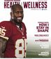 18RedskinsHealthWellness-cover.jpg