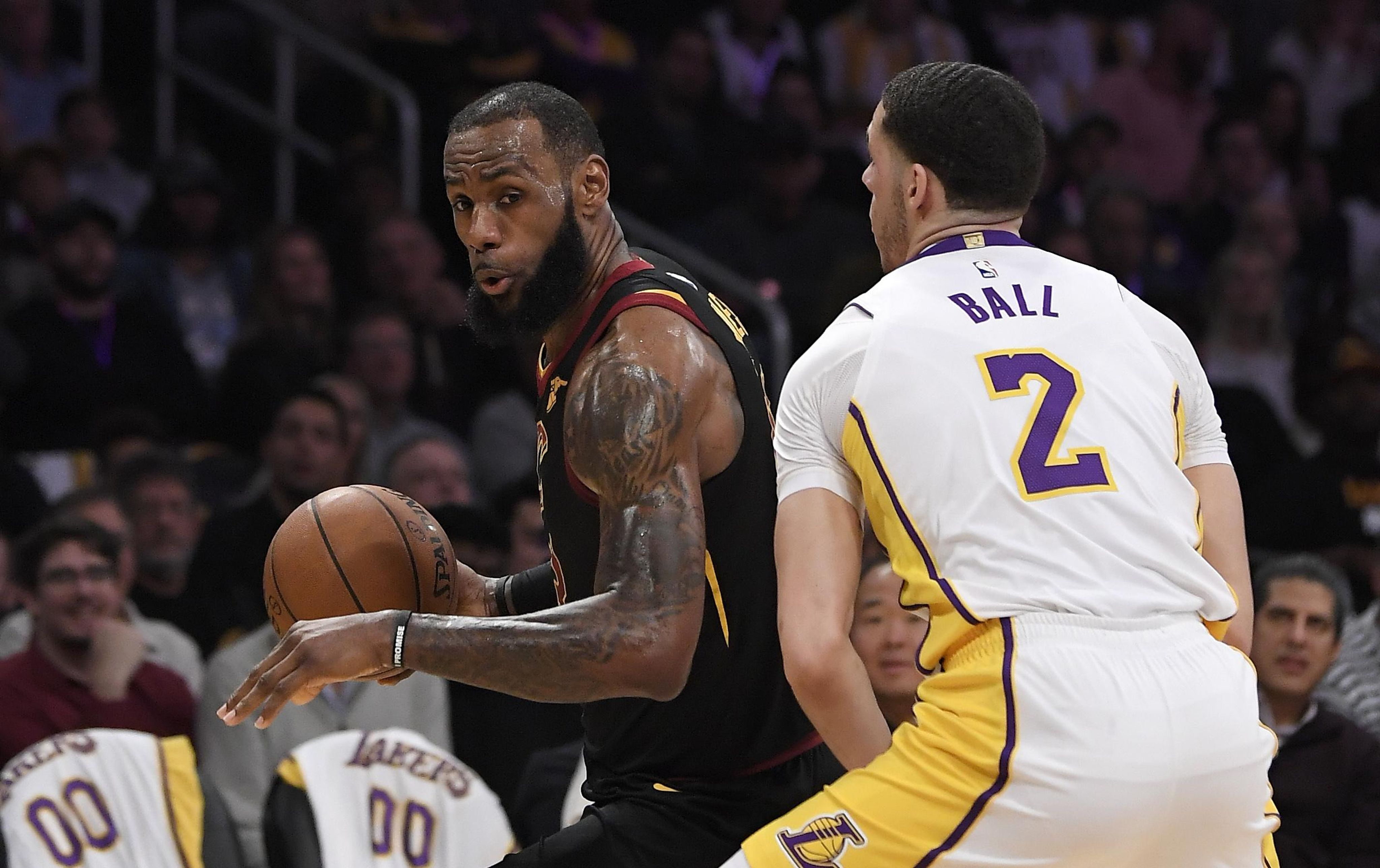 Cavaliers_lakers_basketball_04244_s4096x2577