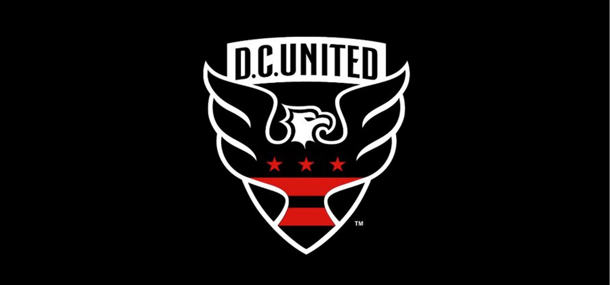 Unitedlogo_s2048x956
