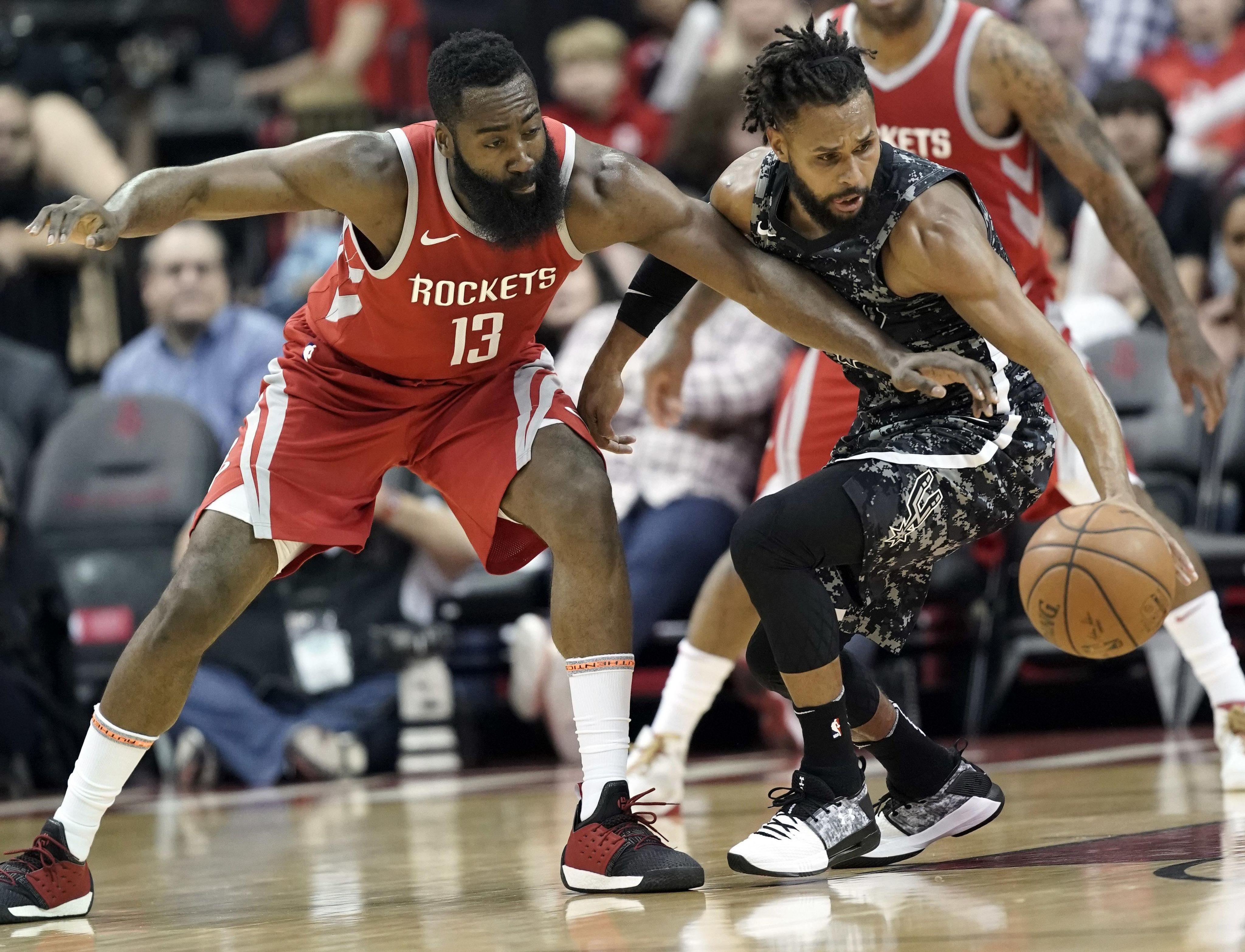 Spurs_rockets_basketball_82272_s4096x3132