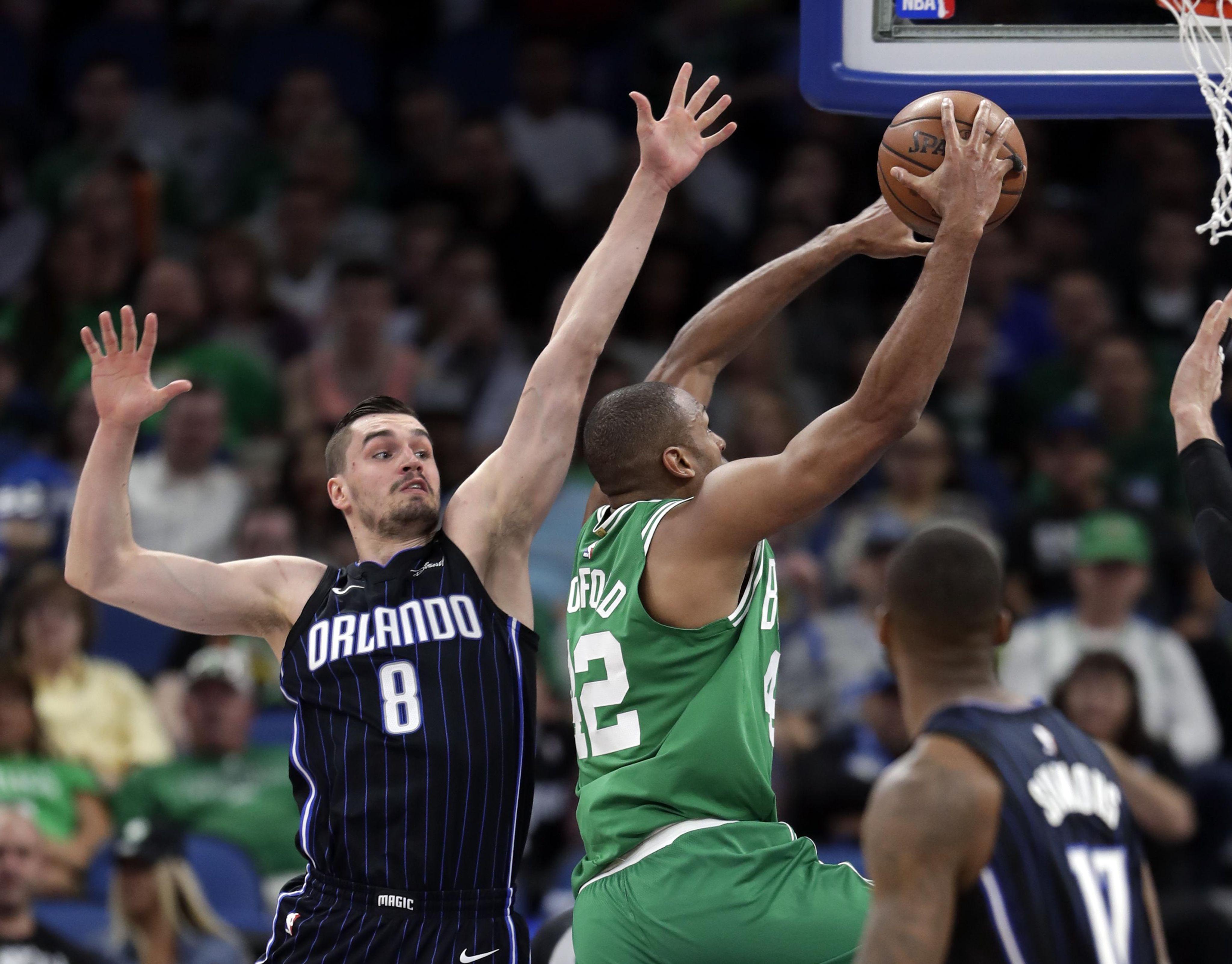 Celtics_magic_basketball_99785_s4096x3206