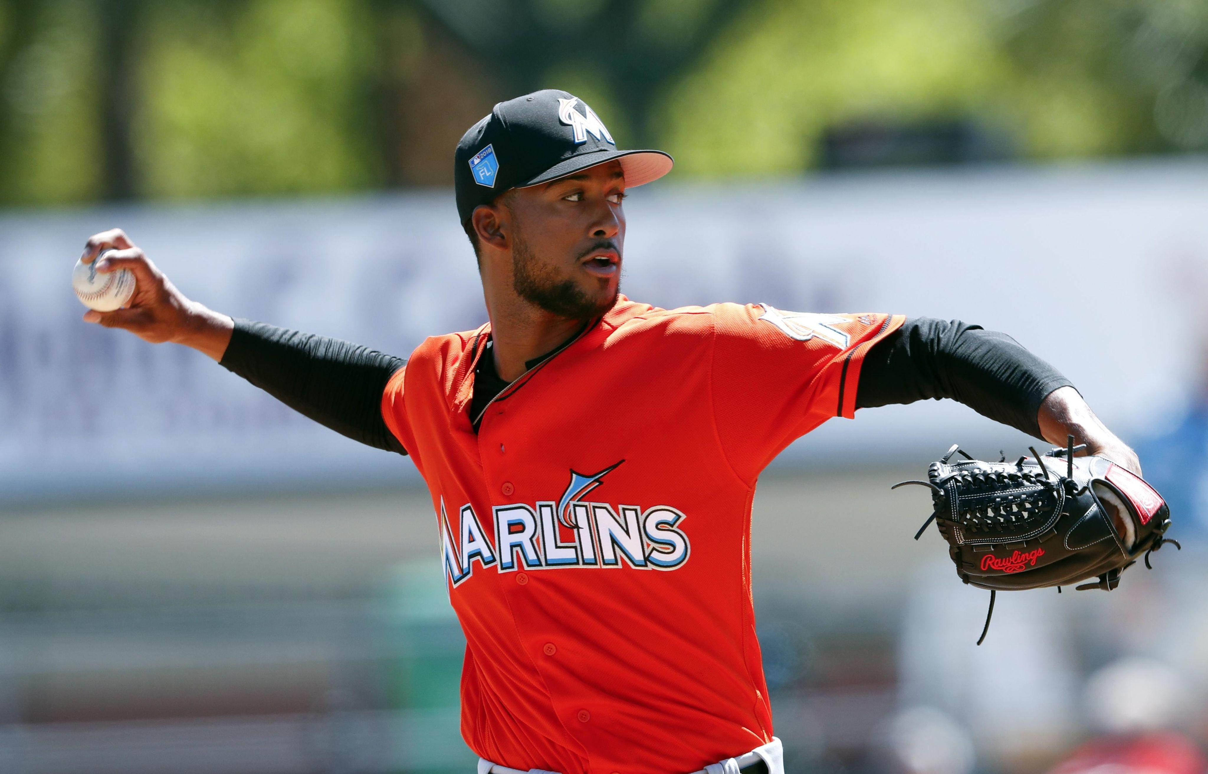 Marlins_cardinals_spring_baseball_20086_s4096x2625