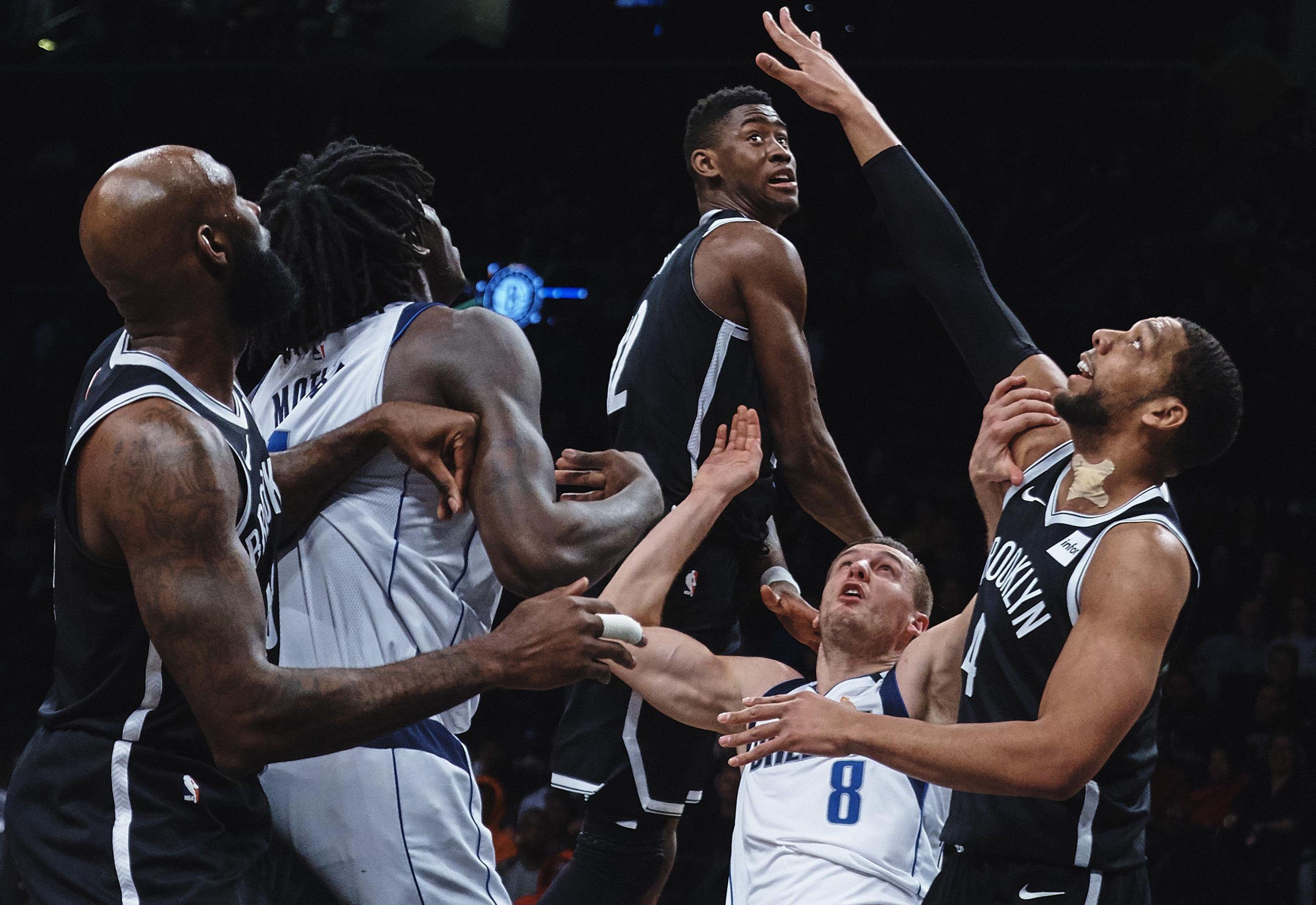 Nets_mavericks_basketball_64696_s4096x2816