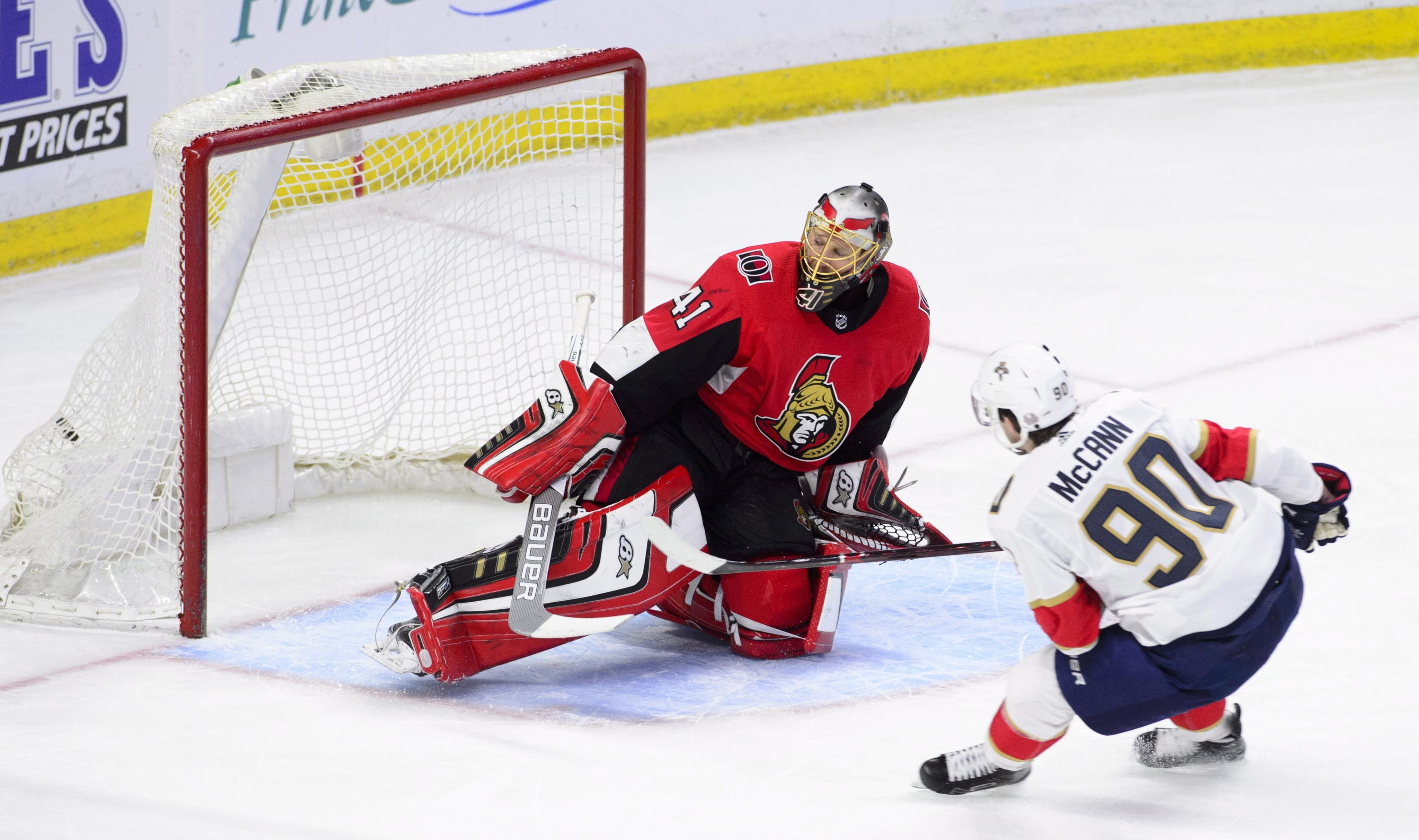 Panthers_senators_hockey_67720_s4096x2425
