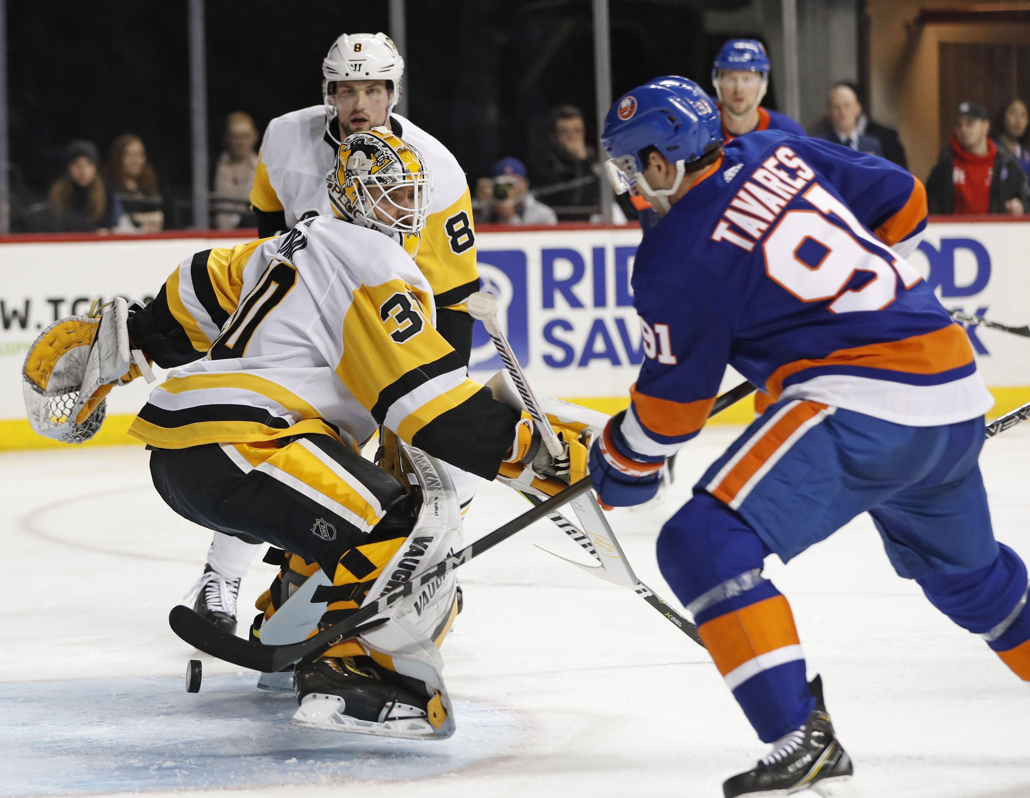Penguins_islanders_hockey_87520_s4096x3172