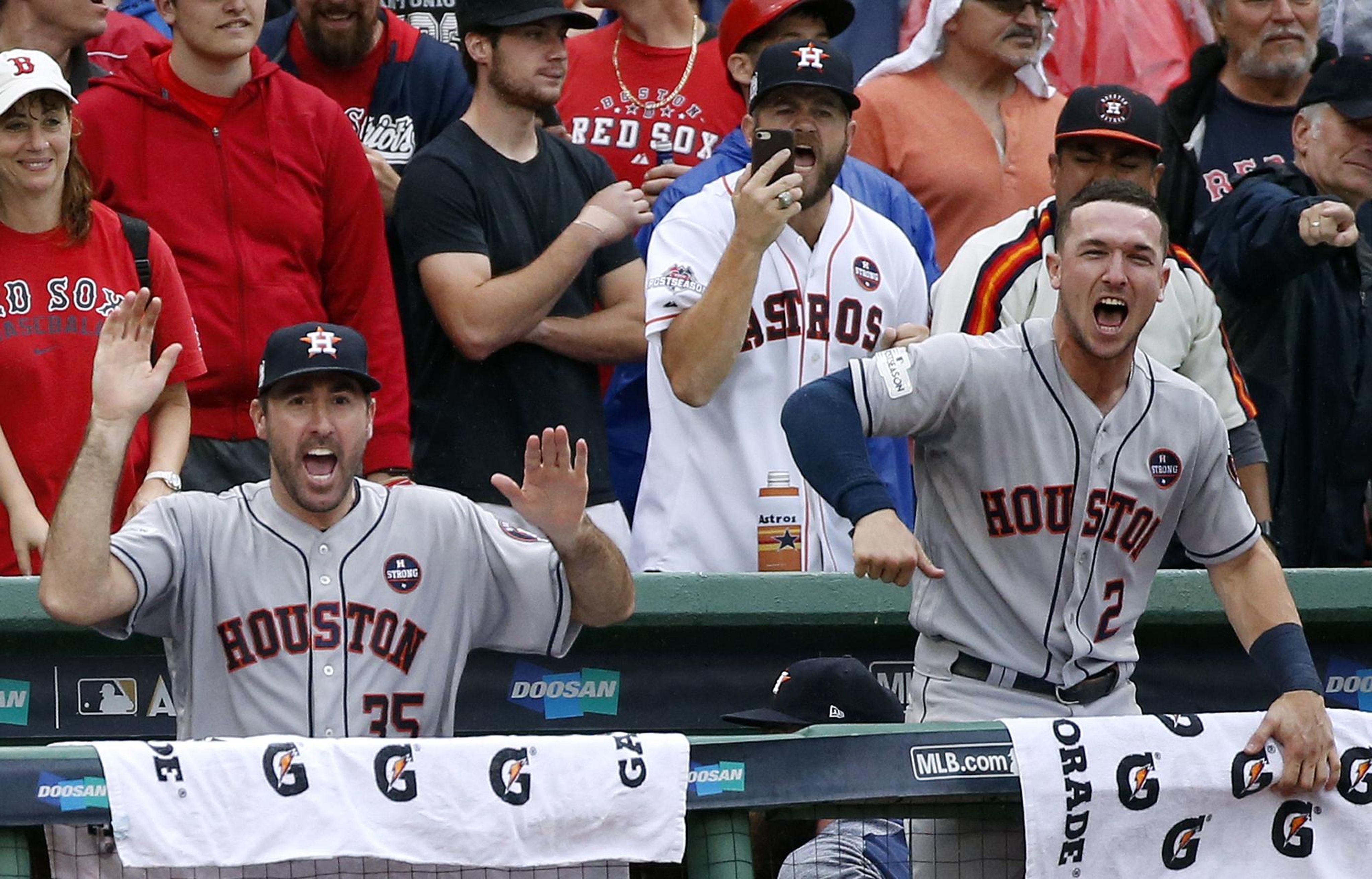 Astros_preview_baseball_84505_s4096x2623