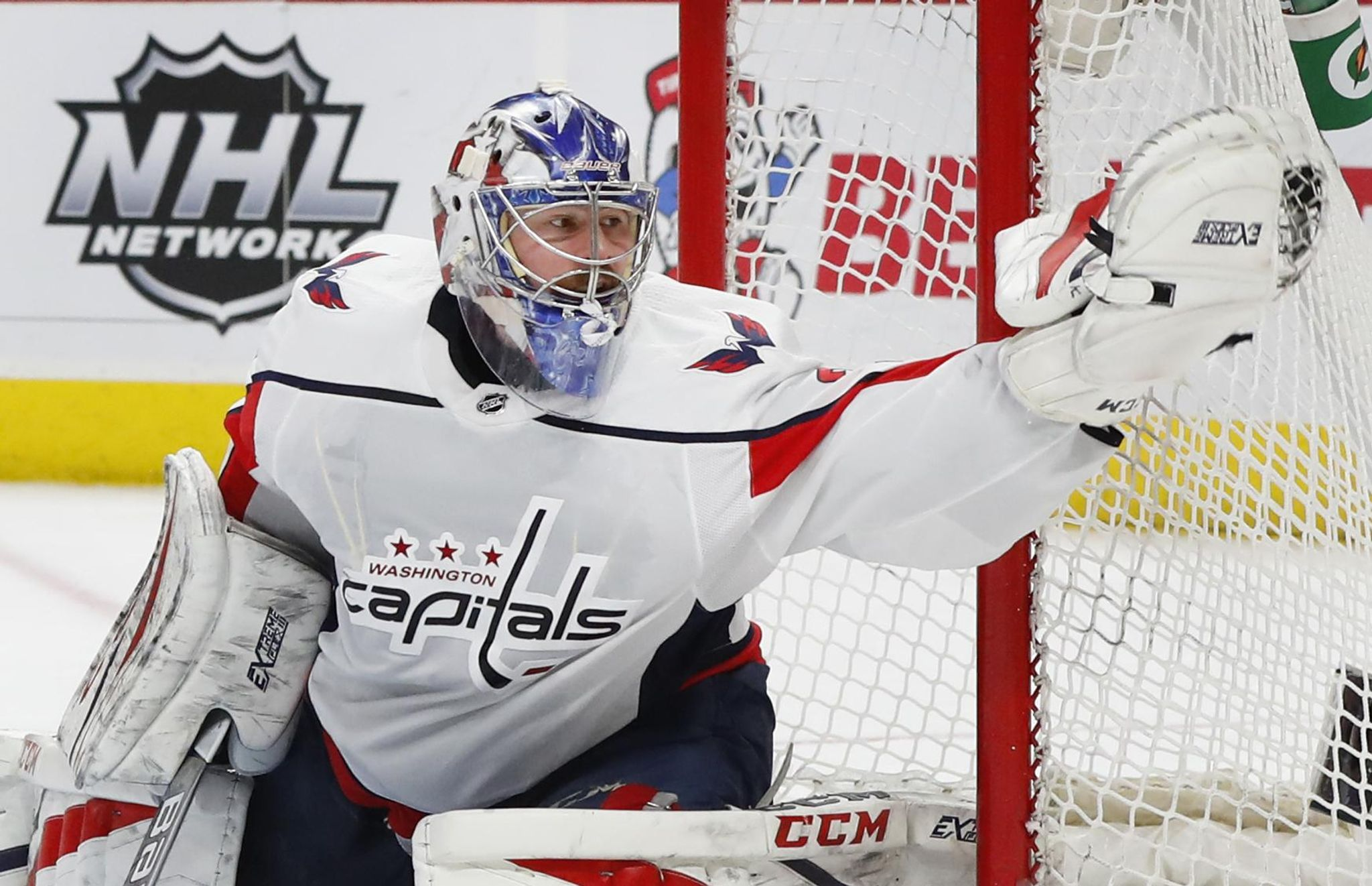 Capitals_red_wings_hockey_47530_s2048x1322