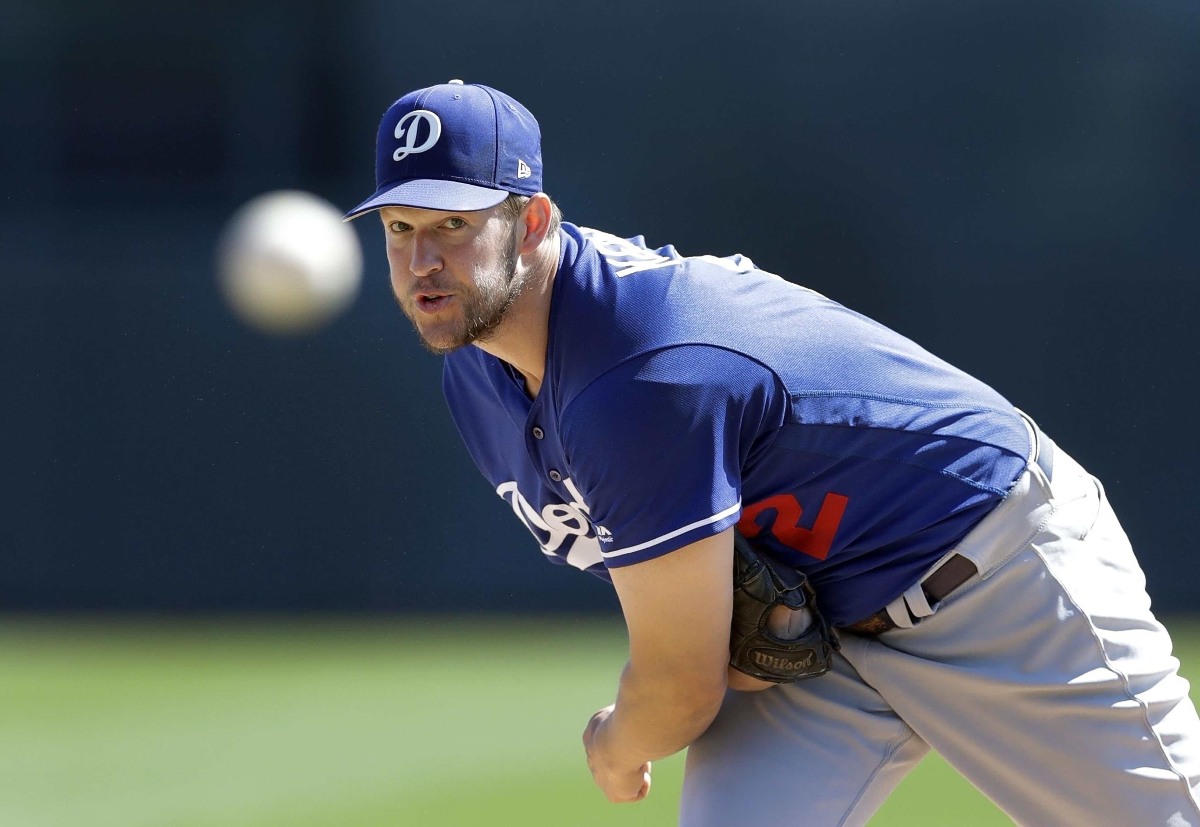 Dodgers_preview_baseball_95340_s4096x2822