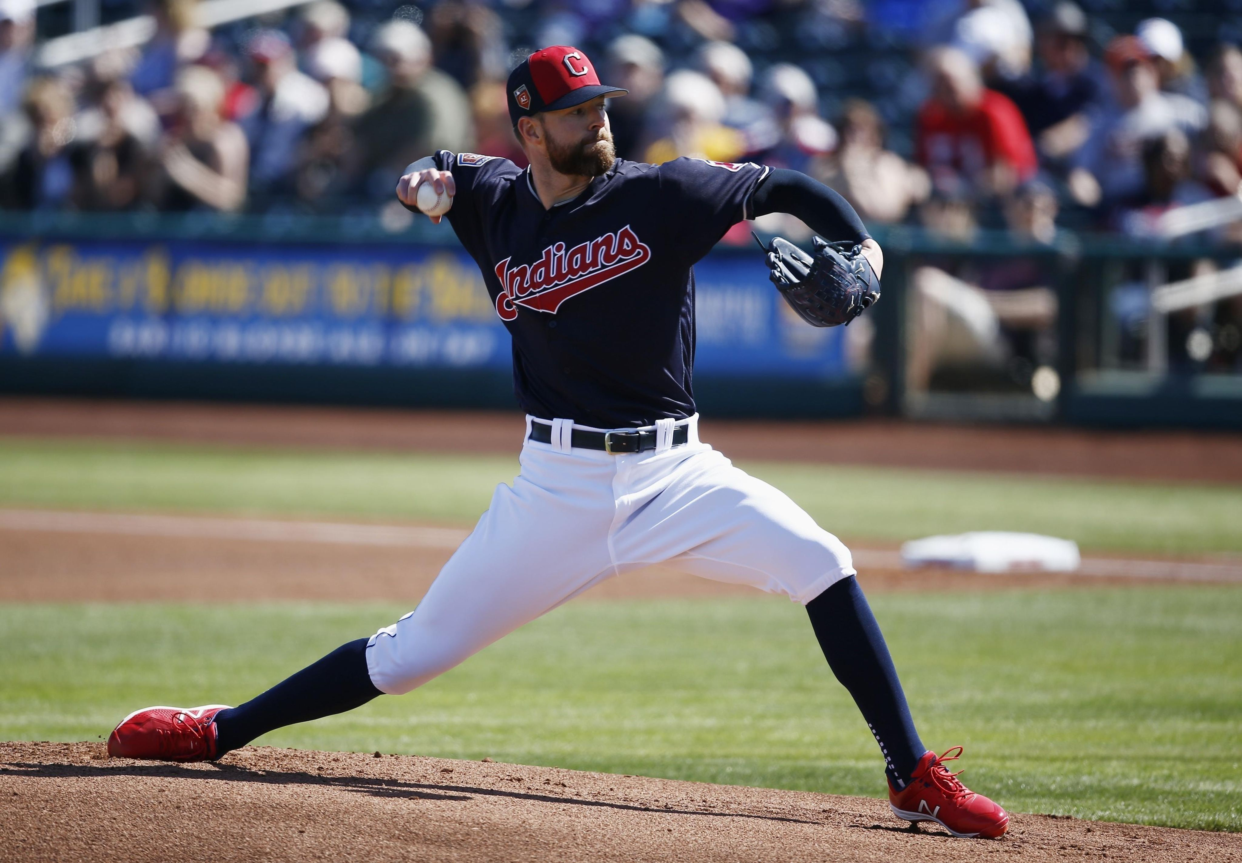 Indians_preview_baseball_94142_s4096x2845