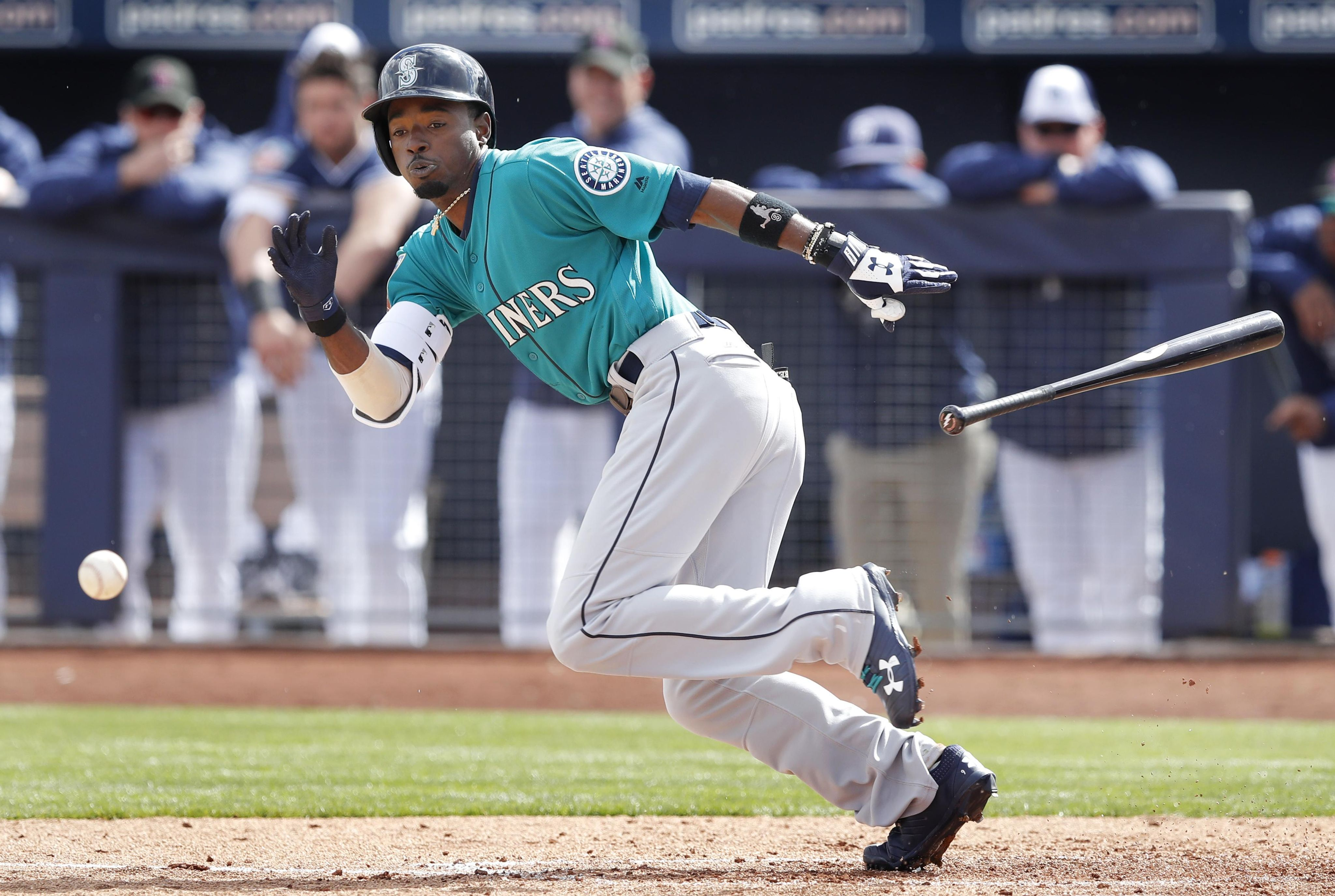 Mariners_preview_baseball_71004_s4096x2749