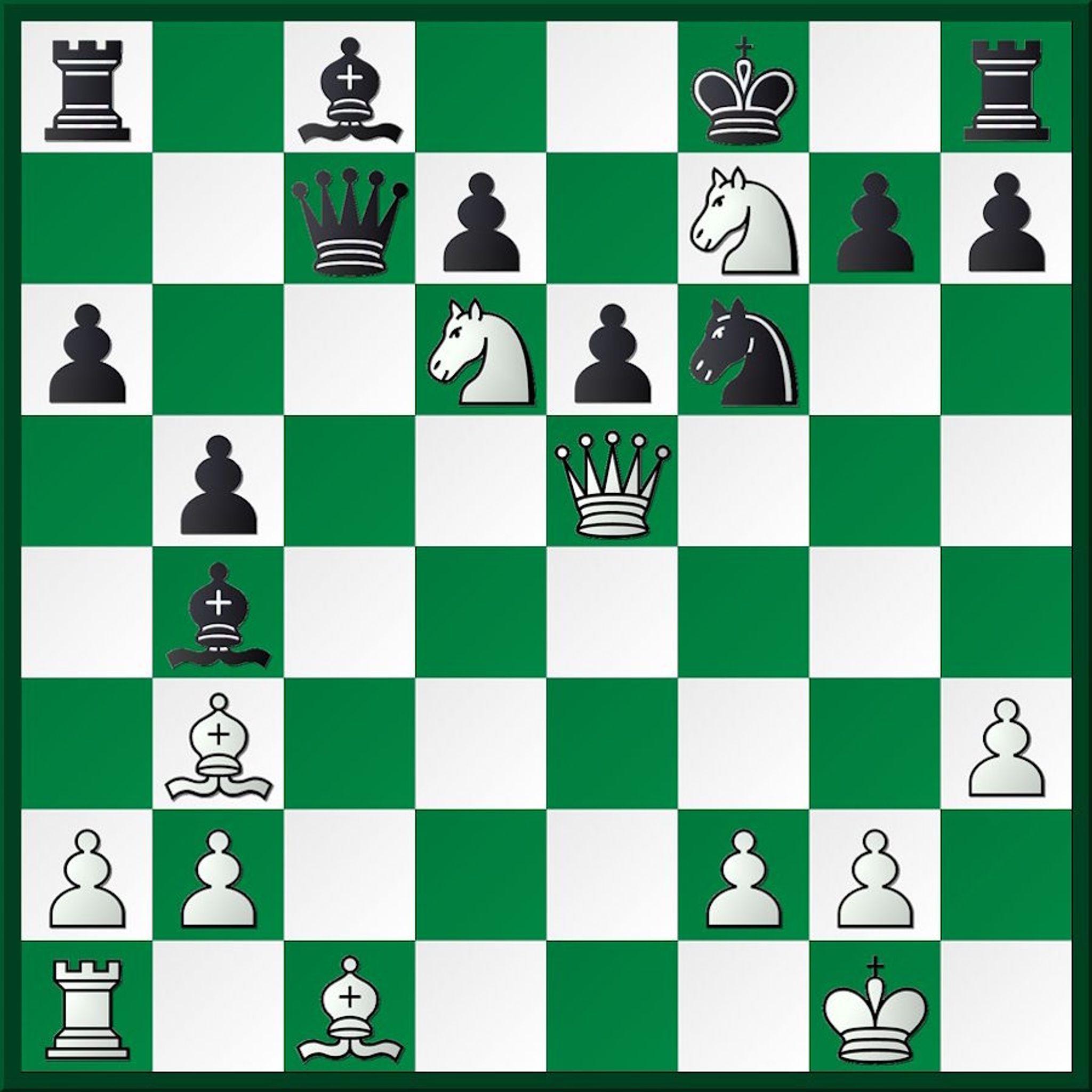 e93c9aeba4d4 U.S. star Fabiano Caruana earns world chess title match with Carlsen ...