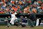 3_292018_twins-orioles-baseball-108201.jpg