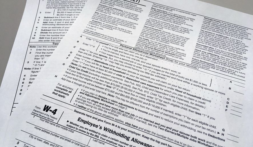 IRS audits fewest tax returns in 15 years amid pressure from Congress to scale back enforcement