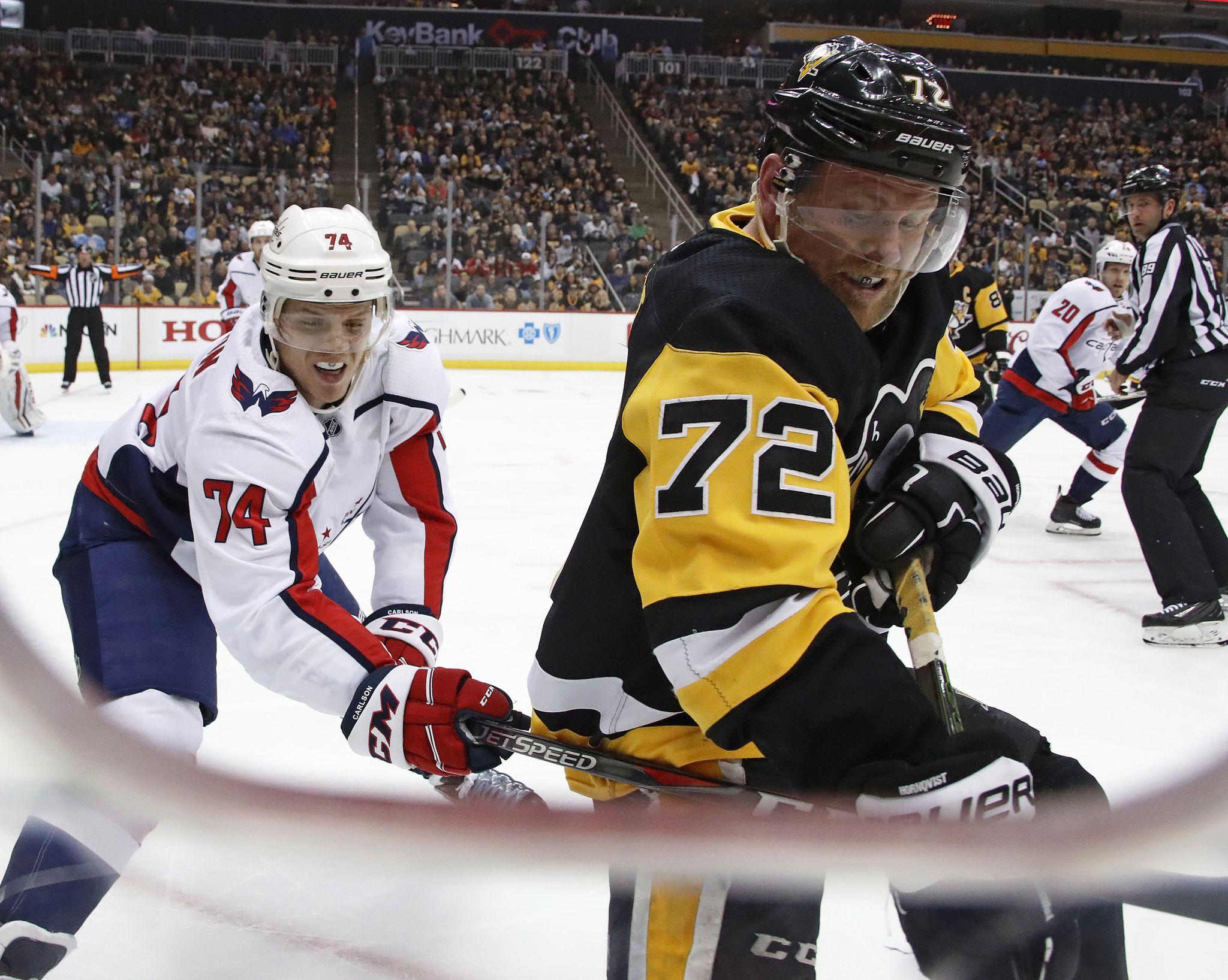 Capitals_penguins_hockey_45000.jpg-59d91_s2048x1636