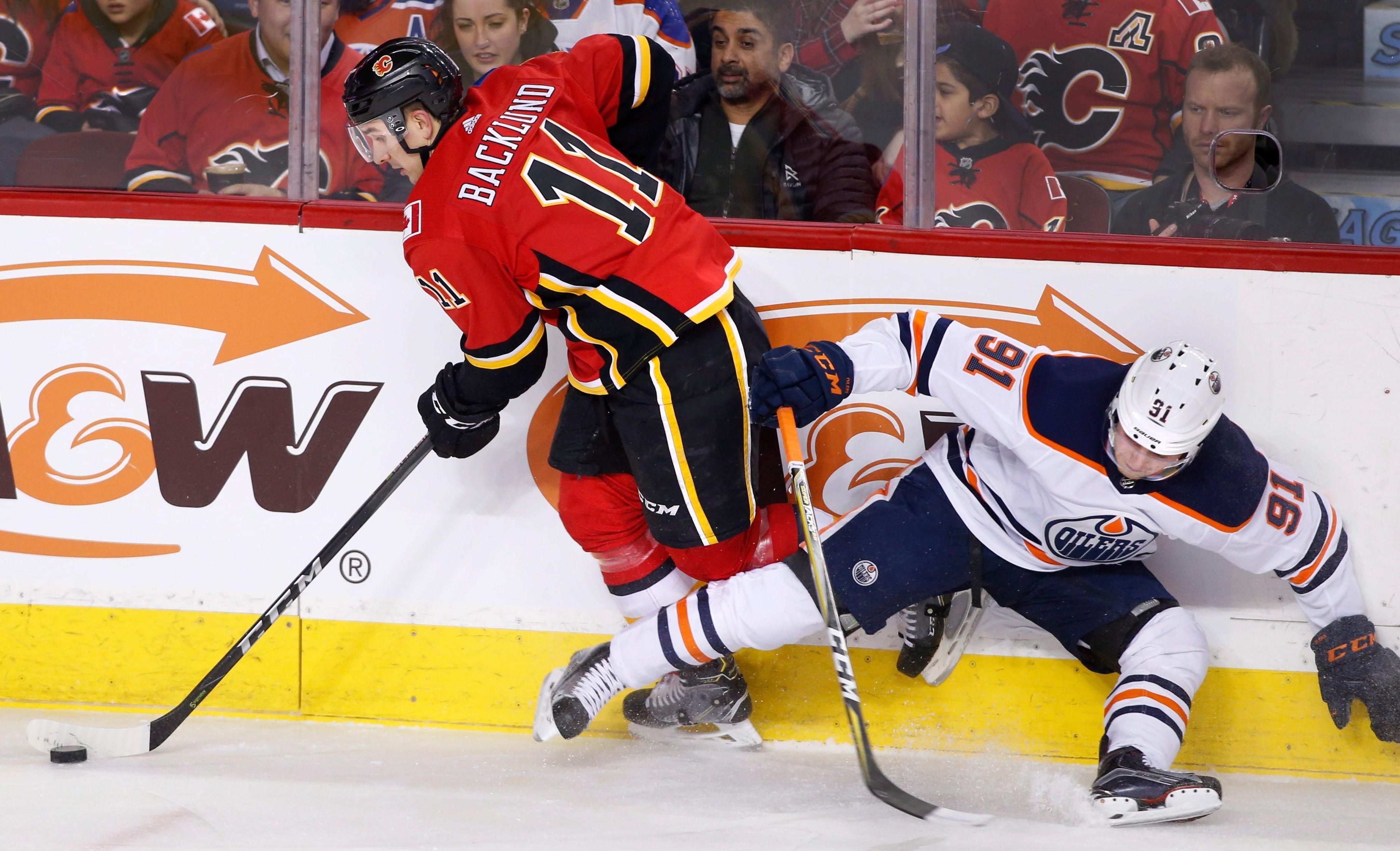 Oilers_flames_hockey_17195_s4096x2490