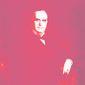 President McKinley
